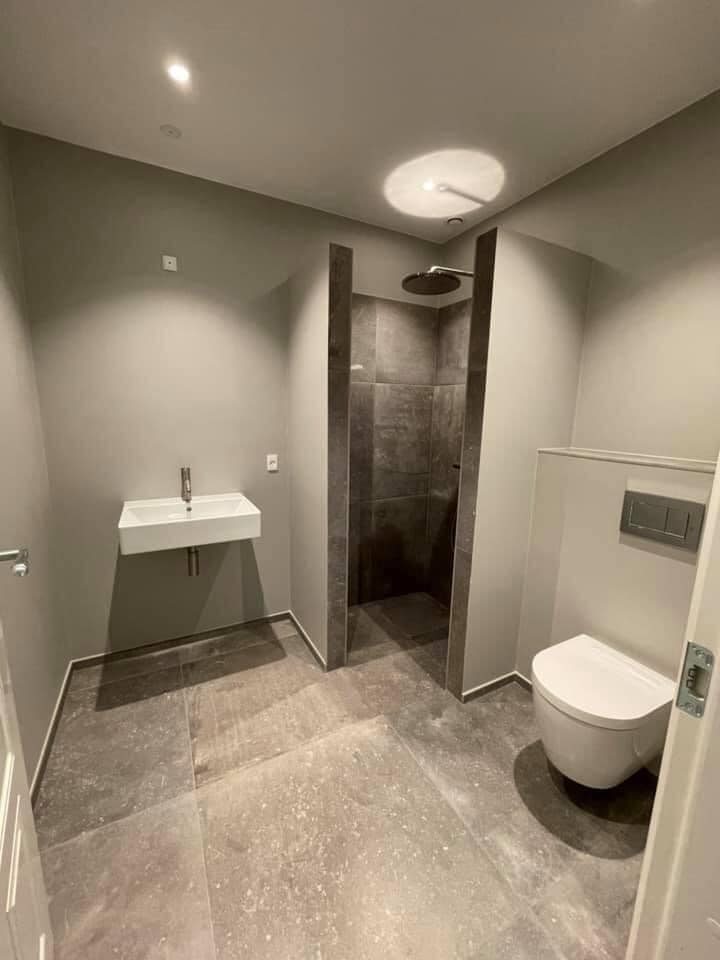 maler_til_toilet